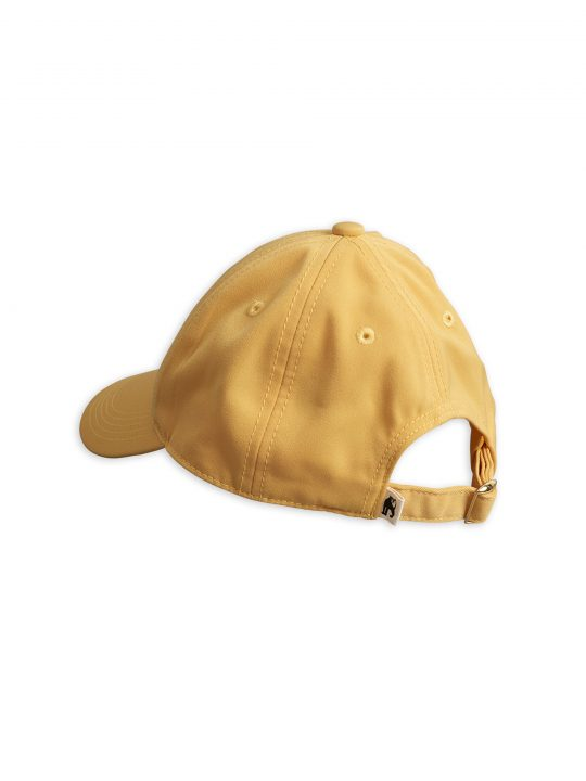 1966510123-2-mini-rodini-popcorn-embroidery-cap-yellow