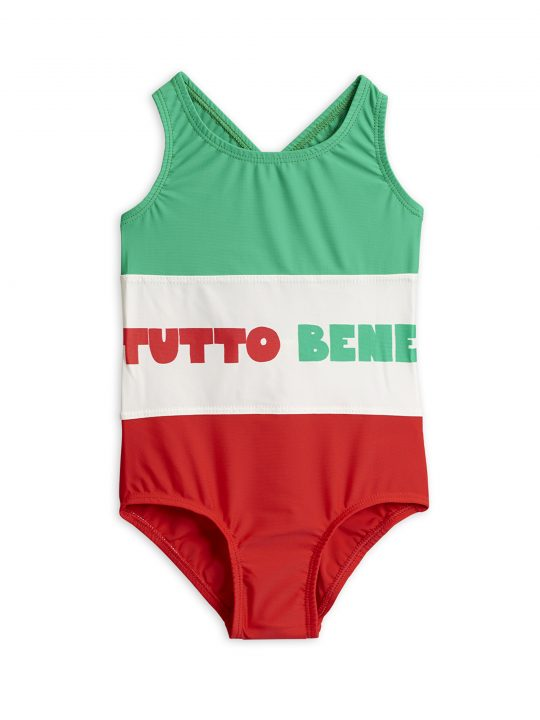 1968010442-1-mini-rodini-tutto-bene-sporty-swimsuit-red
