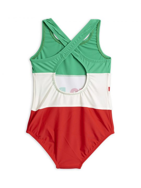 1968010442-2-mini-rodini-tutto-bene-sporty-swimsuit-red