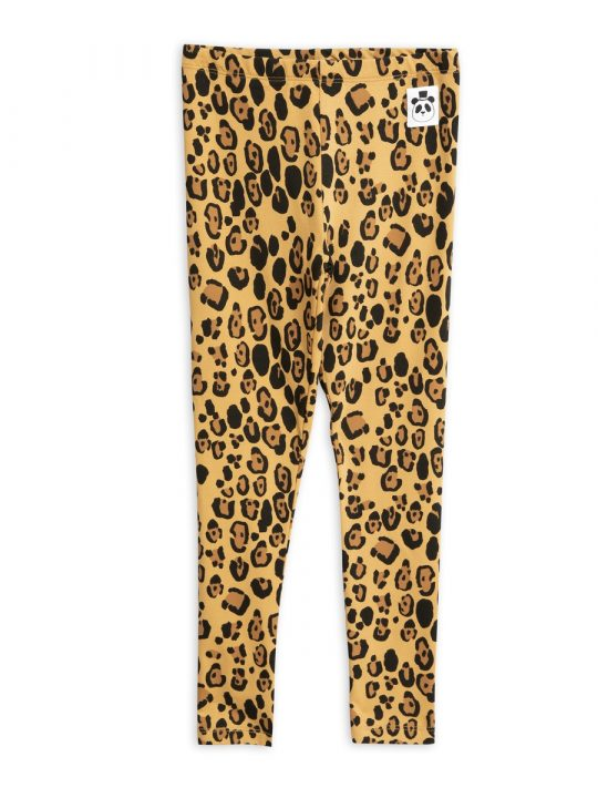 1000001013-1-mini-rodini-basic-leopard-leggings-beige
