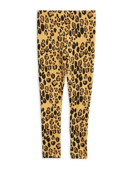 1000001013-2-mini-rodini-basic-leopard-leggings-beige