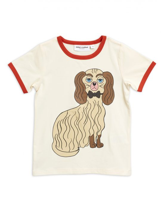 1972013011-1-mini-rodini-dashing-dog-sp-binding-tee-offwhite