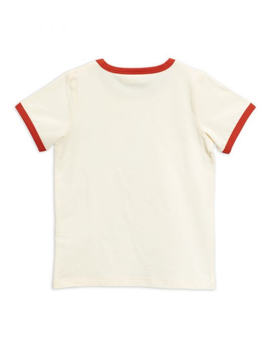 1972013011-2-mini-rodini-dashing-dog-sp-binding-tee-offwhite