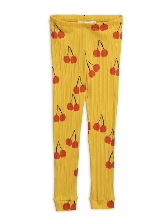 1973013023-1-mini-rodini-cherry-leggings-yellow