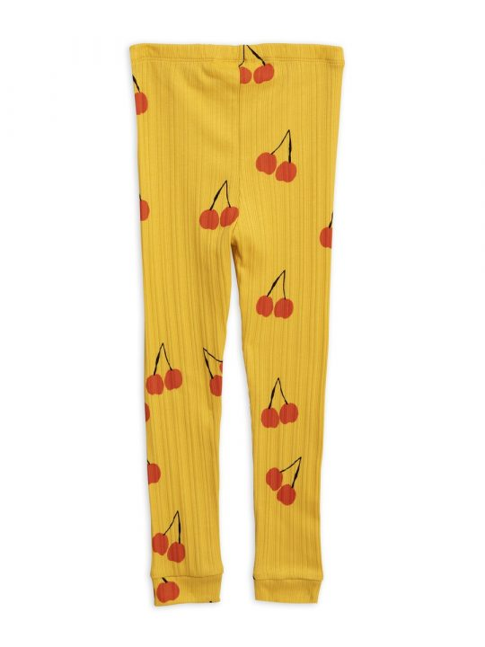 1973013023-2-mini-rodini-cherry-leggings-yellow