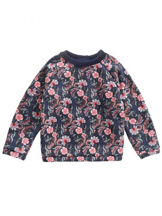 kidssweatluisstormflowers2