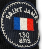 130_PATCHES