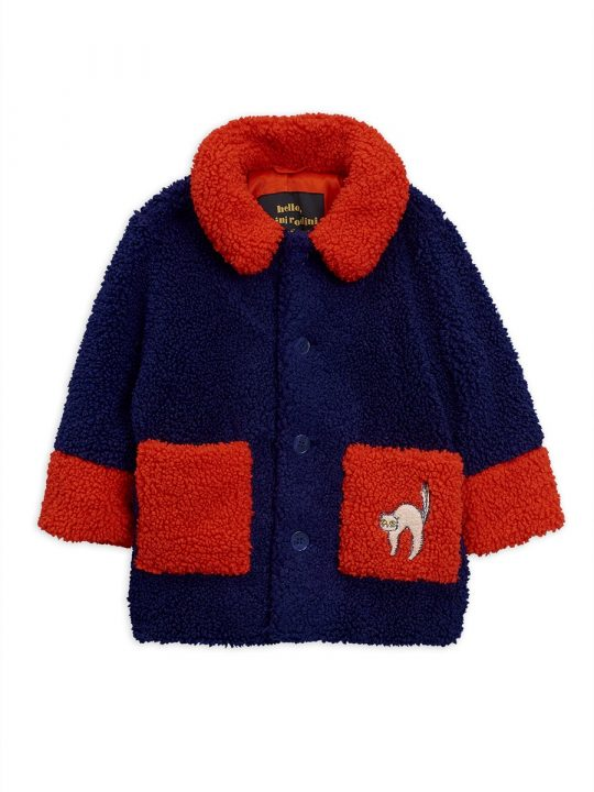 1971010460-1-mini-rodini-faux-fur-jacket-blue