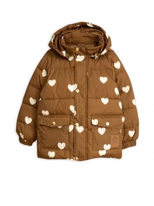 1971010816-1-mini-rodini-hearts-pico-puffer-jacket-brown