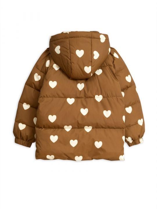 1971010816-2-mini-rodini-hearts-pico-puffer-jacket-brown