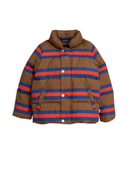 1971011116-1-mini-rodini-stripe-puffer-jacket-brown