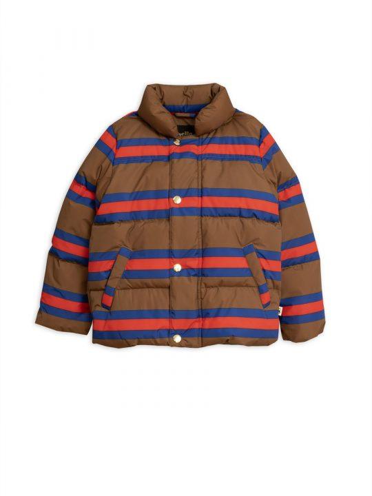 1971011116-1-mini-rodini-stripe-puffer-jacket-brown