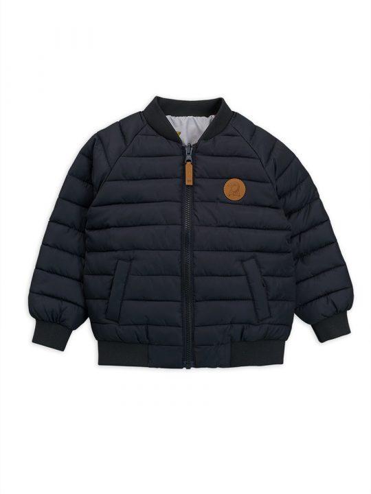 1971011797-1-mini-rodini-ufo-insulator-jacket-grey