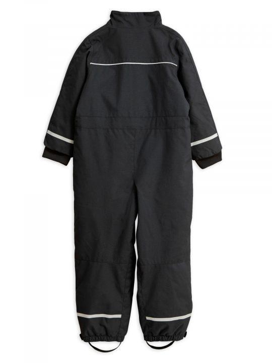1971013099-2-mini-rodini-snowraciing-overall-black