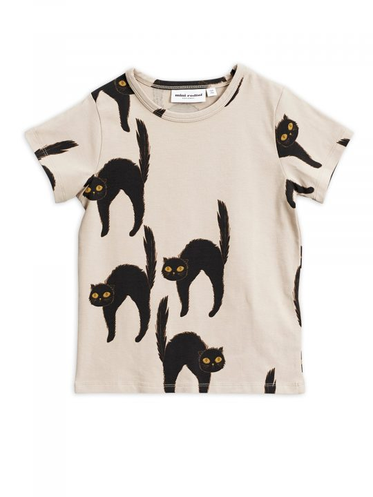 1972012396-1-mini-rodini-catz-ss-tee-light-grey