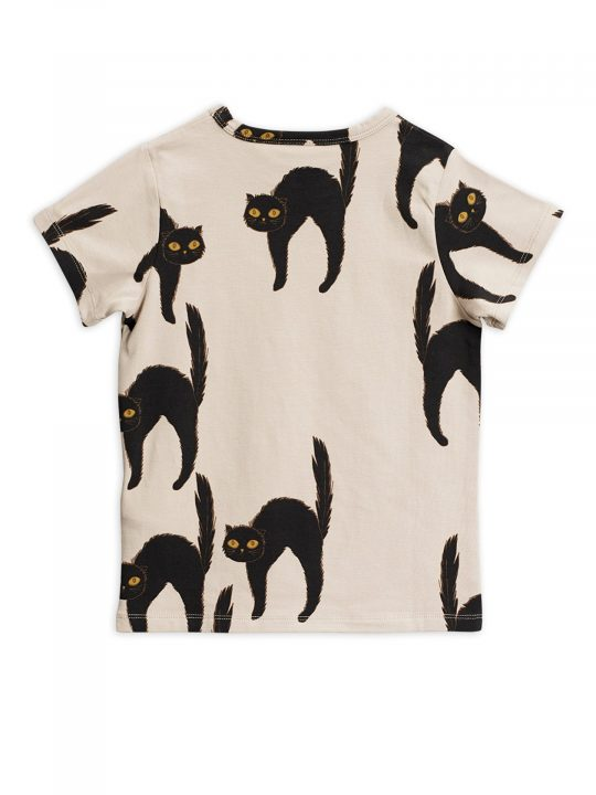 1972012396-2-mini-rodini-catz-ss-tee-light-grey