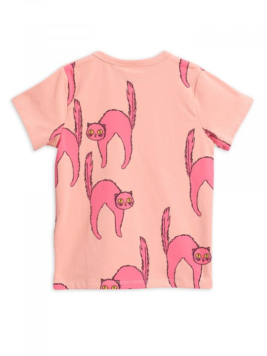 1972012628-2-mini-rodini-catz-ss-tee-pink