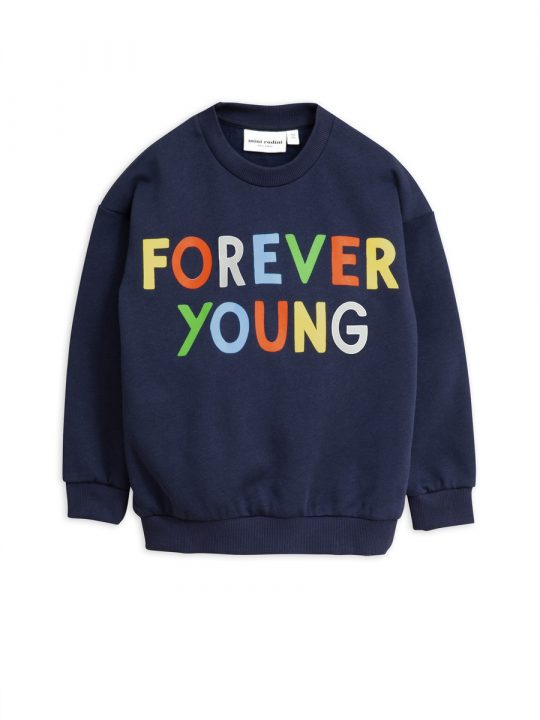 1972015767-1-mini-rodini-forever-young-sp-sweatshirt-navy