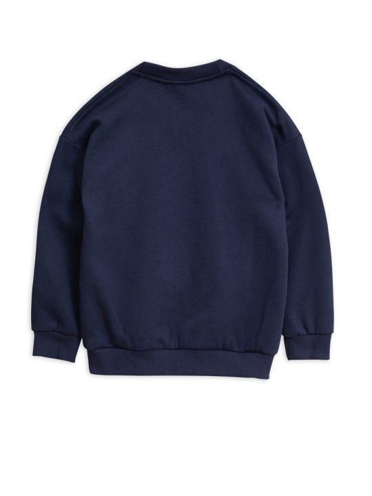 1972015767-2-mini-rodini-forever-young-sp-sweatshirt-navy