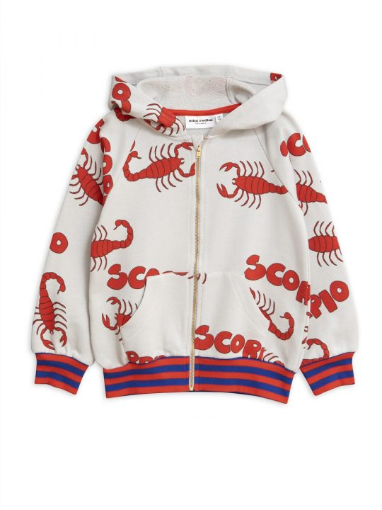 1972017197-1-mini-rodini-scorpio-aop-zip-hoodie-grey