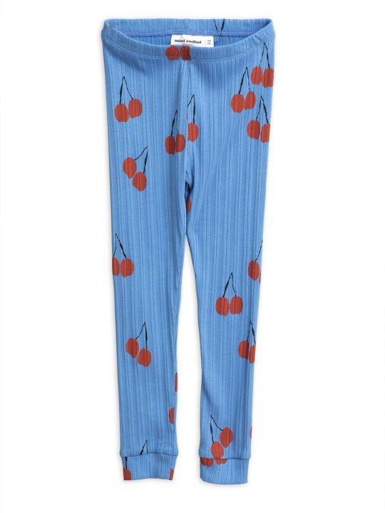 1973013060-1-mini-rodini-cherry-leggings-blue