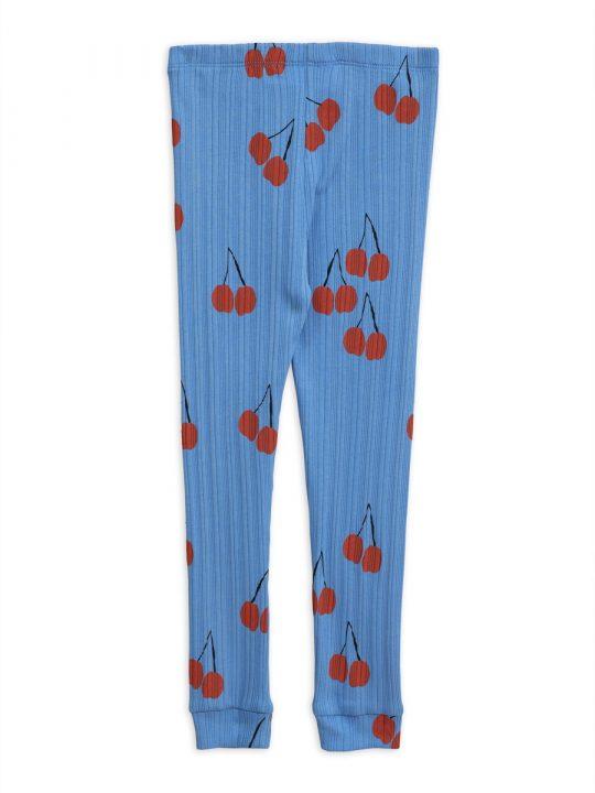 1973013060-2-mini-rodini-cherry-leggings-blue