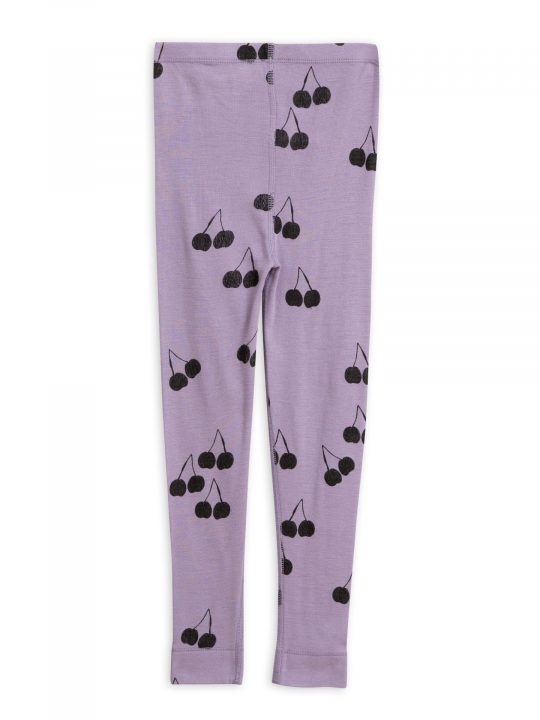 1973014745-2-mini-rodini-cherry-wool-leggings-purple