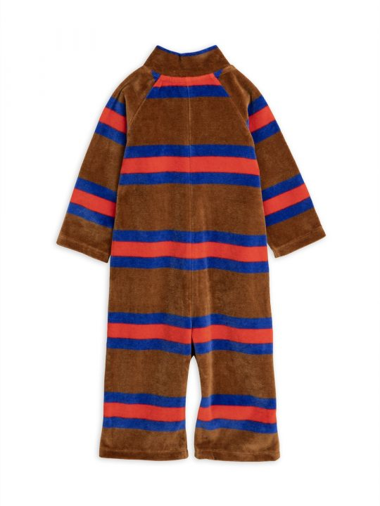 1974014316-2-mini-rodini-velour-stripe-onesie-brown