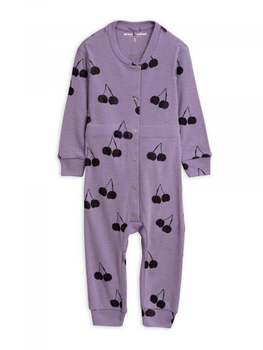 1974014545-1-mini-rodini-cherry-wool-onesie-purple