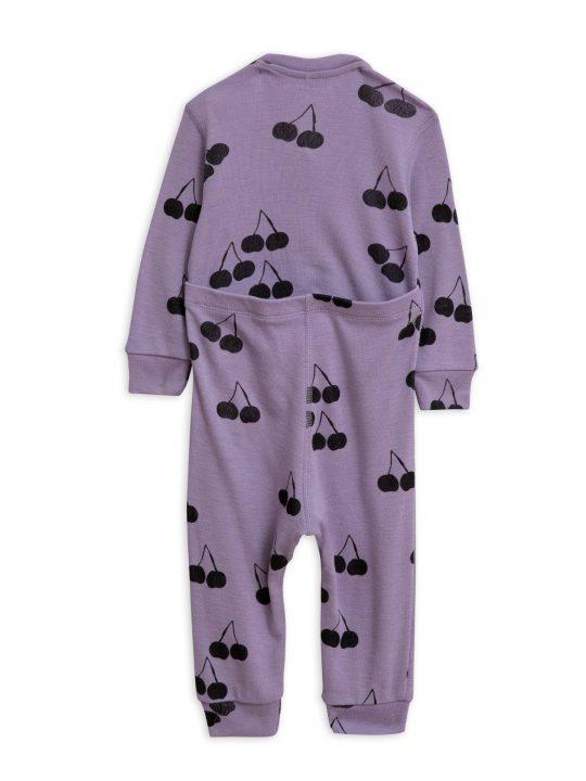 1974014545-2-mini-rodini-cherry-wool-onesie-purple