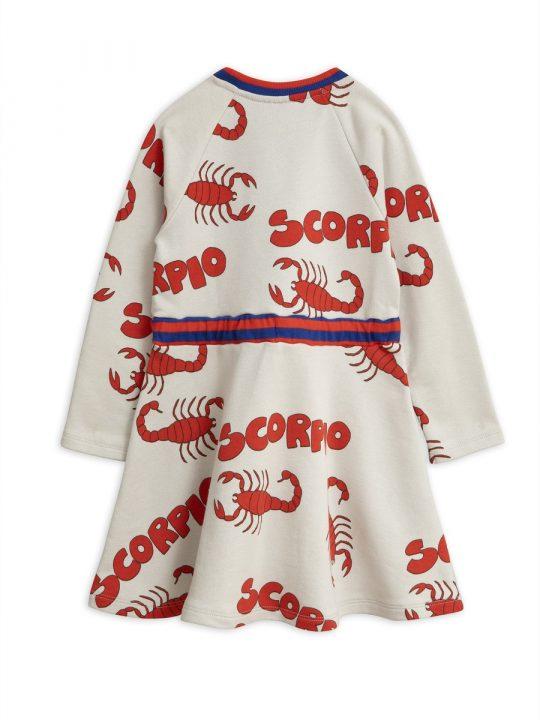 1975013097-2-mini-rodini-scorpio-aop-sweatdress-grey