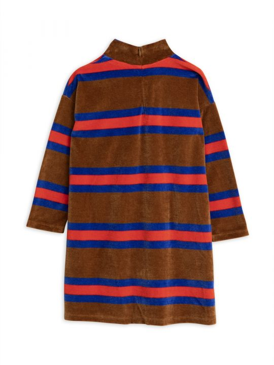 1975013716-2-mini-rodini-velour-stripe-ls-dress-brown