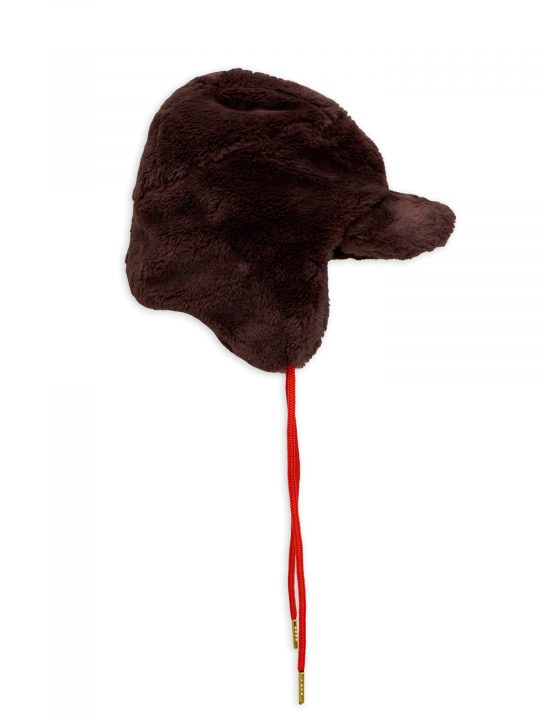 1976510116-2-mini-rodini-faux-fur-cap-brown