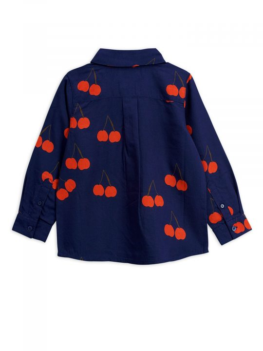 1972010960-2-mini-rodini-cherry-woven-shirt-blue