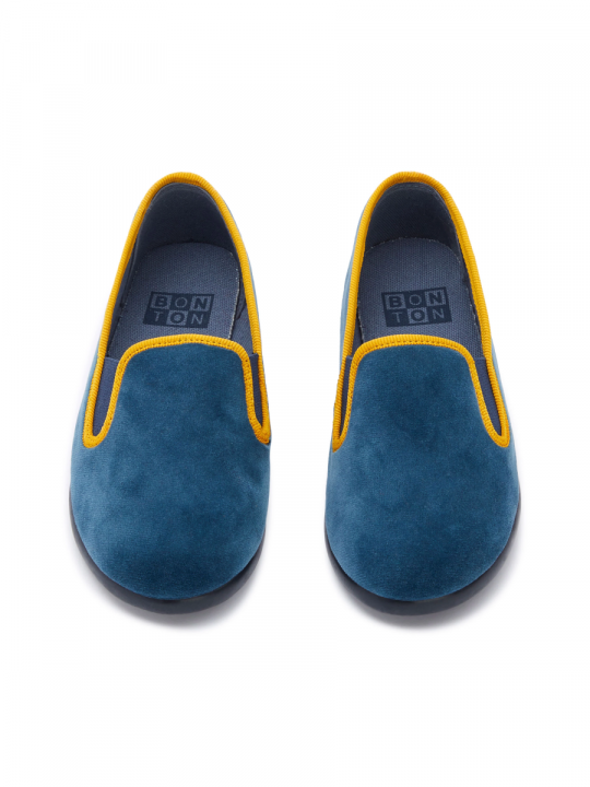 bonton_slip_on_blue_gris