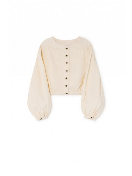 crinkled-crop-blouse (1)