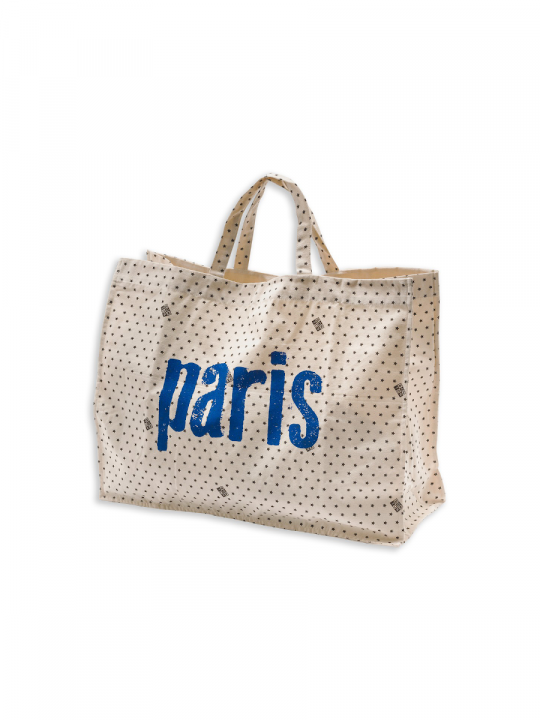 paris_bag