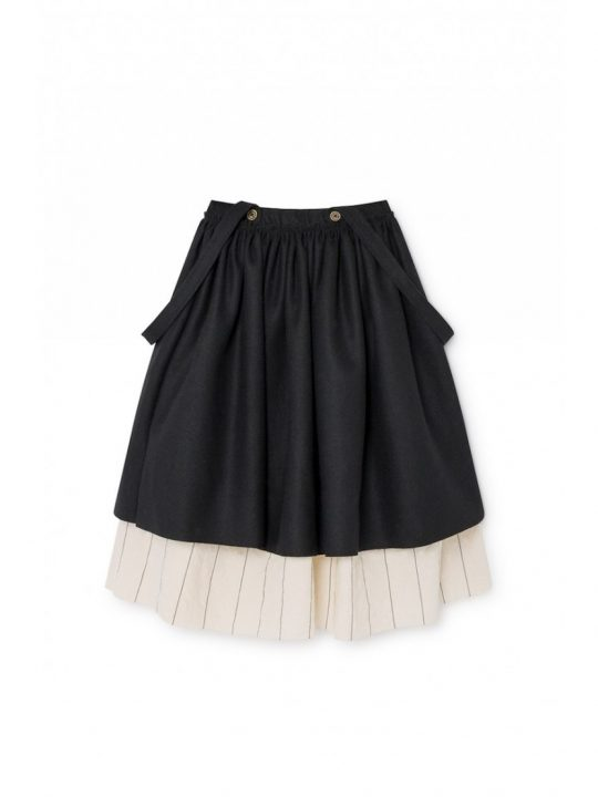 tailored-skirt (2)