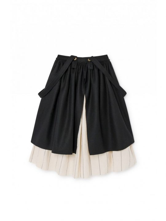 tailored-skirt (3)