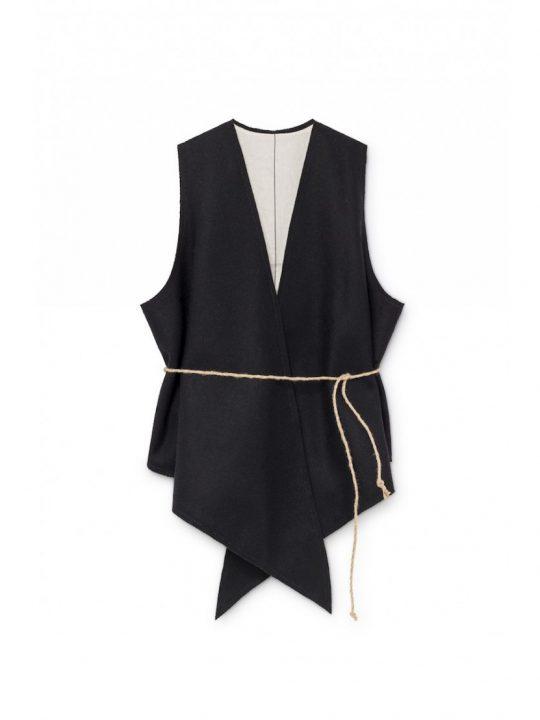 tailored-wrap-waistcoat