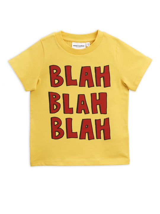 20120124-1-mini-rodini-blah-sp-ss-tee-yellow-v21