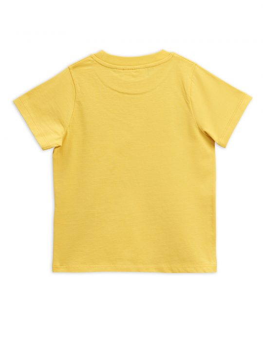 20120124-2-mini-rodini-blah-sp-ss-tee-yellow-v21