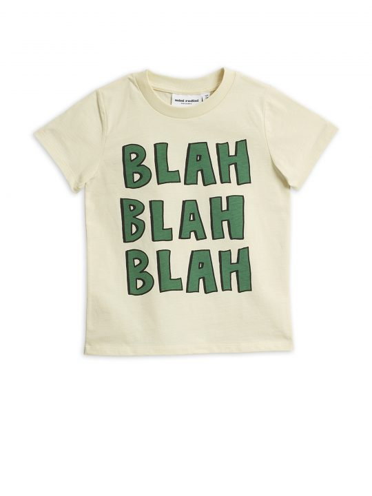 2012012411-1-mini-rodini-blah-sp-ss-tee-offwhite1