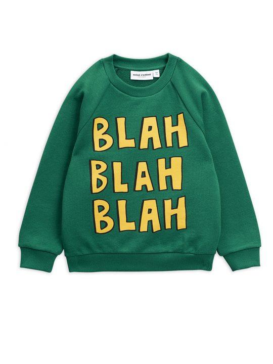 2012013875-1-mini-rodini-blah-sp-sweatshirt-green_v11