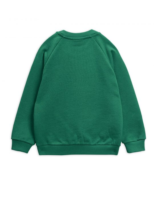 2012013875-2-mini-rodini-blah-sp-sweatshirt-green_v11