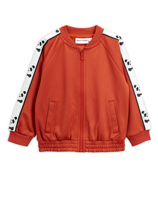 2012015142-1-mini-rodini-panda-wct-jacket-x-red-v2