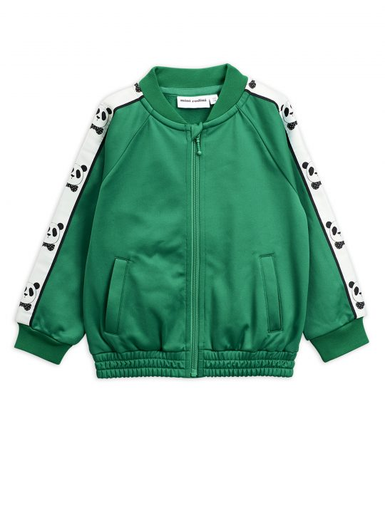 2012015175-1-mini-rodini-panda-wct-jacket-x-green-v2