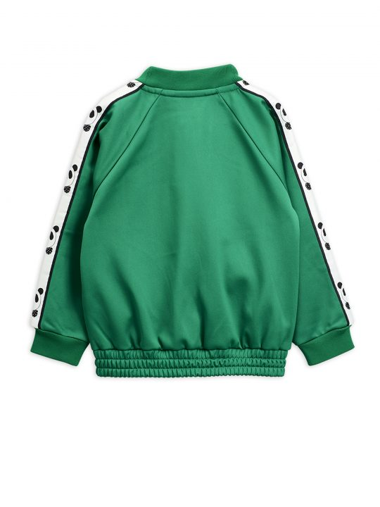 2012015175-2-mini-rodini-panda-wct-jacket-x-green-v2