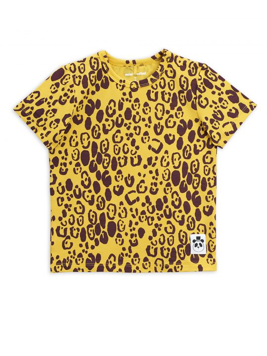 2012015723-1-mini-rodini-leopard-iss-tee-yellow_v11