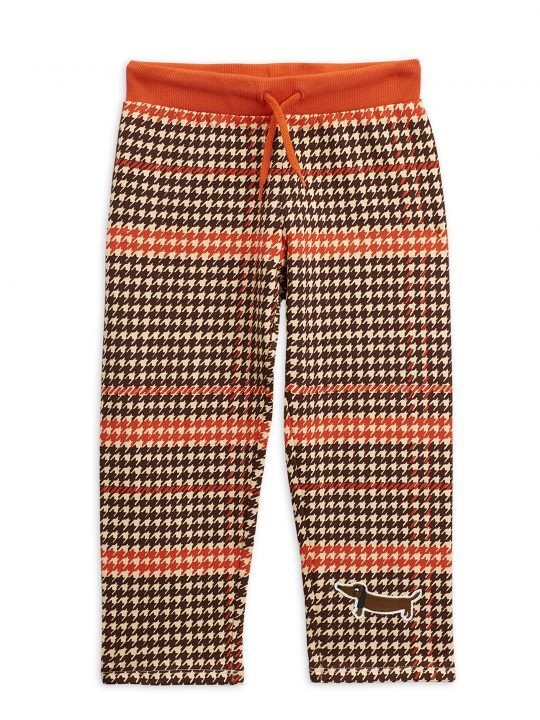 2013013042-1-mini-rodini-houndstooth-sweatpants-red-v21